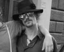 Intervista a Sebastiano Benegiamo