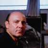 Salvatore Magazzini