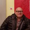 Roberto Scarioni